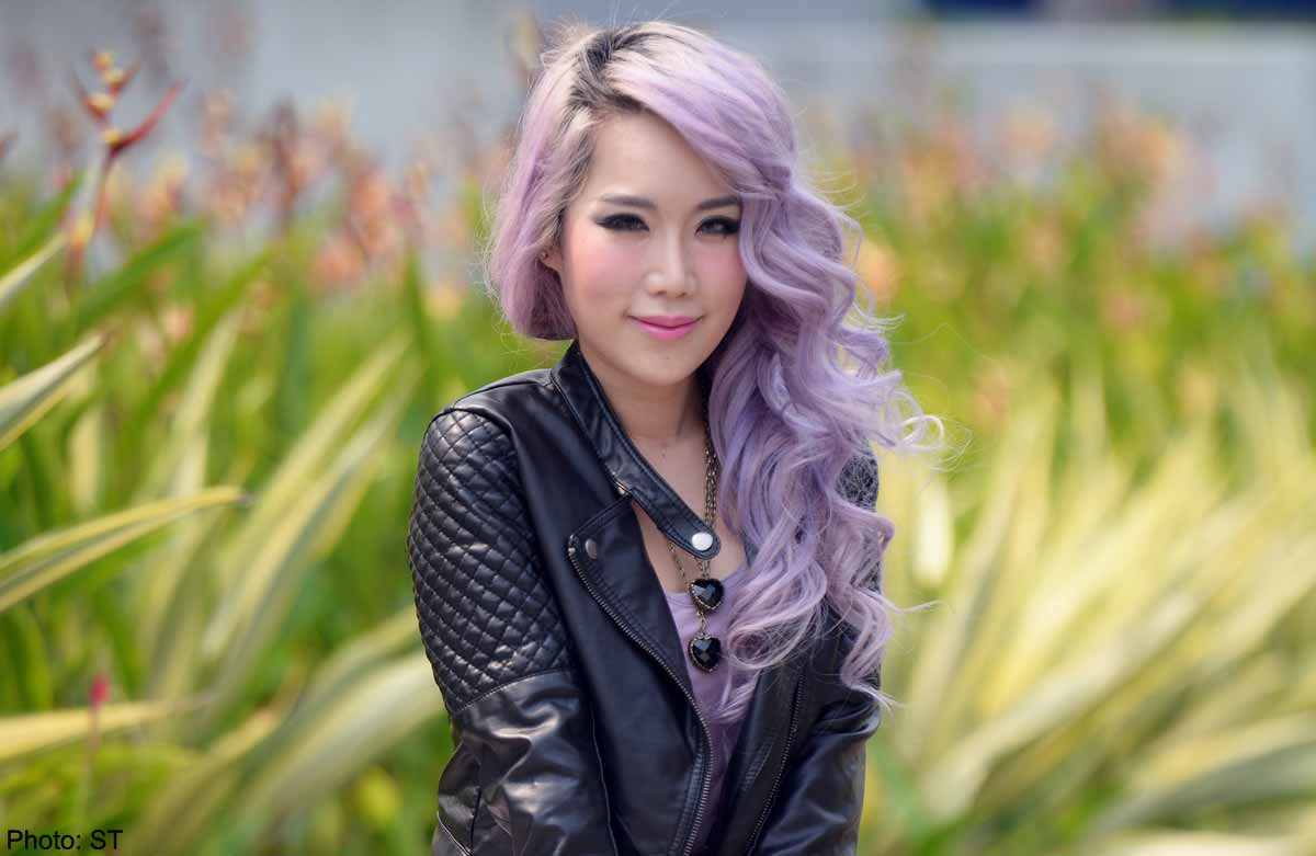 Celebrity Blogger Xiaxue Has THIS Advice For All Mums ...