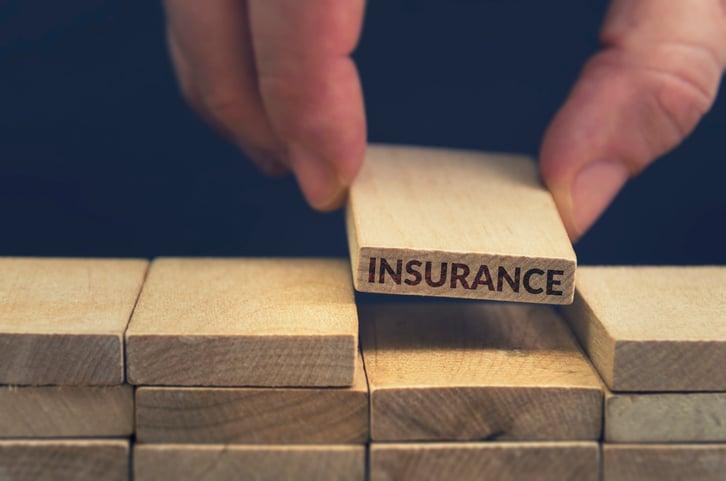 renter-insurance-renter insurance