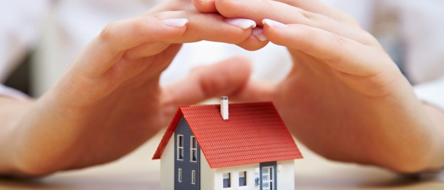 Home Renters Insurance >> What Is Renters Insurance And Do I Need It 99 Co