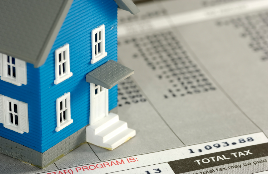 Committing a property renting mistake is common, and can be costly