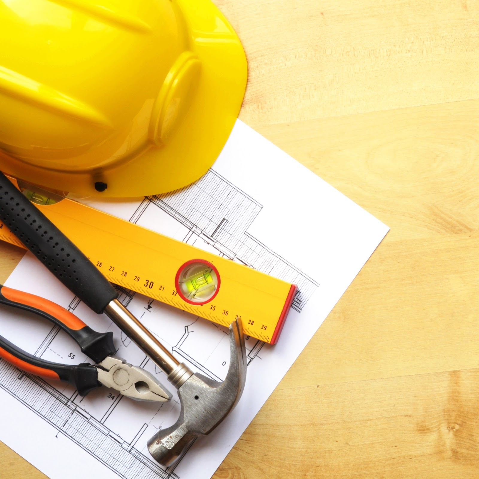 5 top renovation woes that plague homeowners
