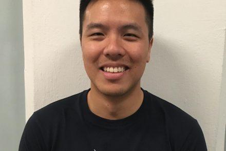 david wong testimonial