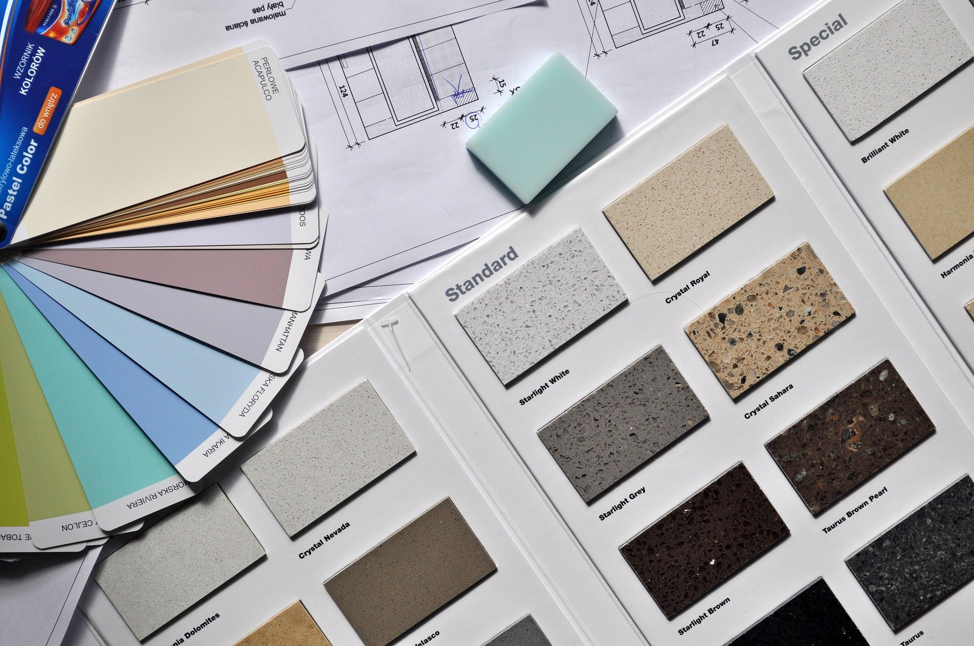 6 questions to ask before committing to an interior designer Could i be an interior designer quiz