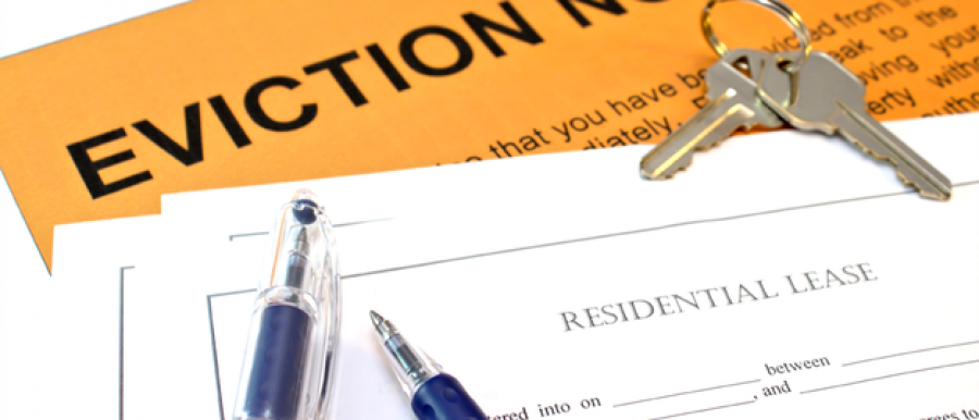 How to evict a troublesome tenant in Singapore - 99 co
