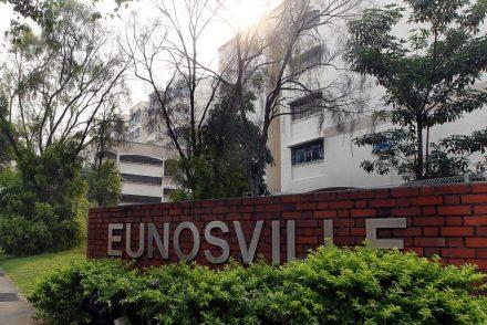 Eunosville