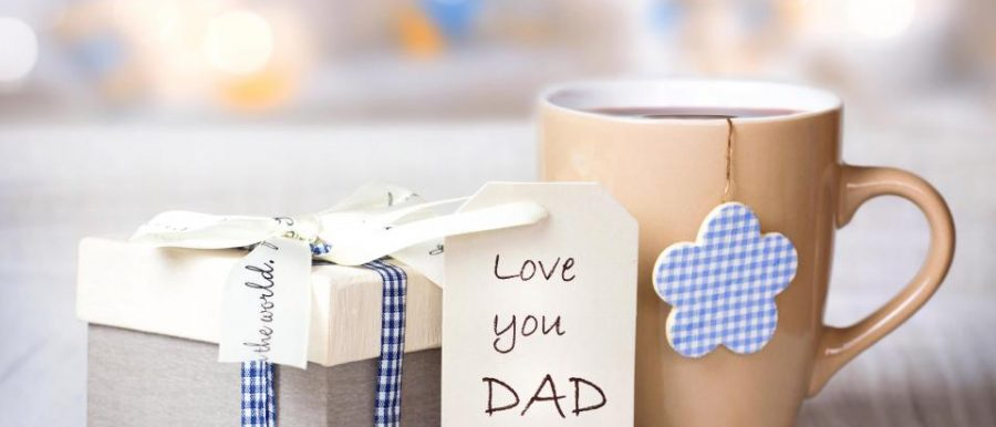 6 Gifts To Surprise Your Dad With This Father S Day 99 Co
