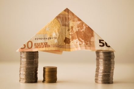 homeowner finance