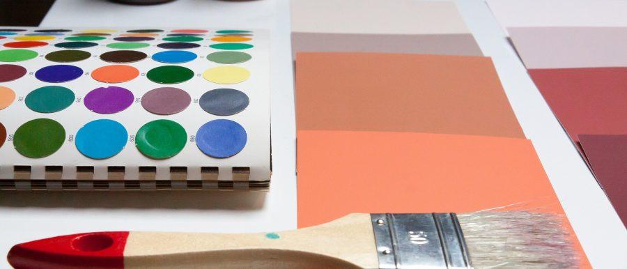 questions for interior designer