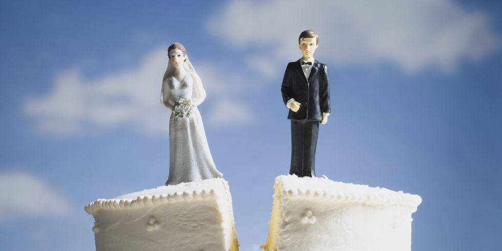 divorce hdb flat singapore
