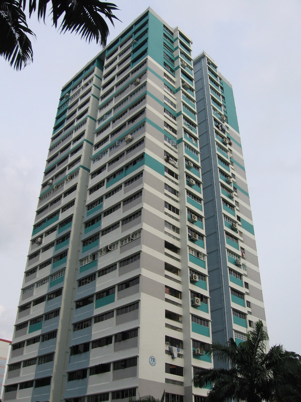 Image result for HDB FLAT