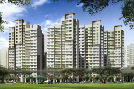 august bto flat launch
