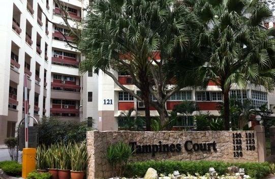 en bloc sales singapore