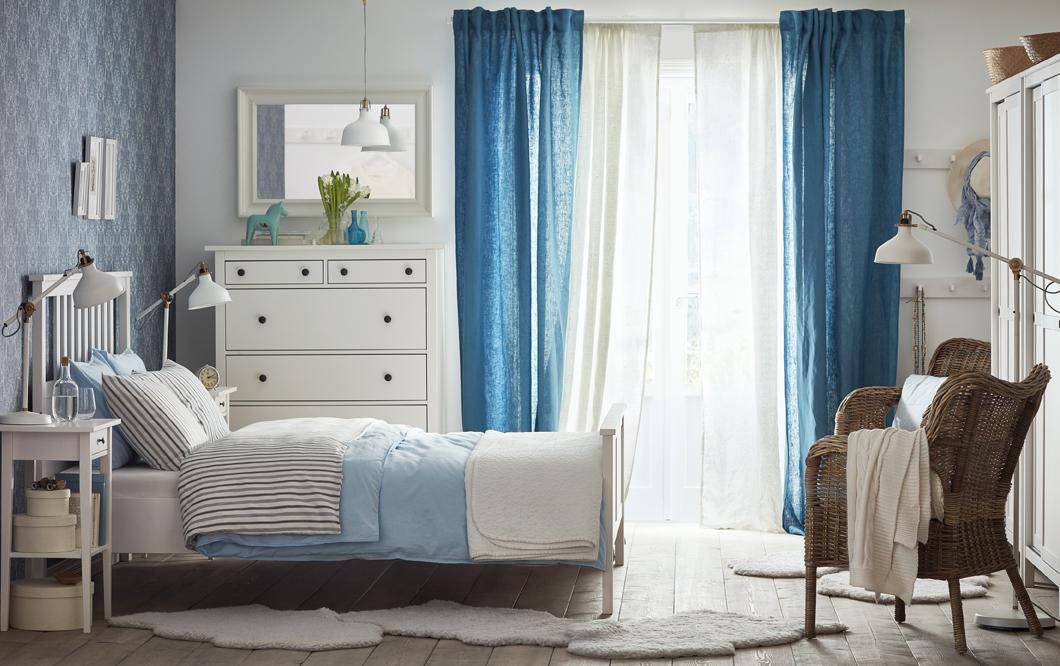 feng shui renter bedroom