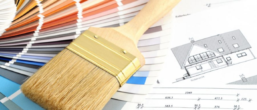 finance your home renovation and furnishing