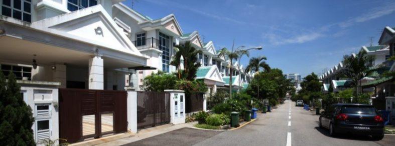 landed property singapore under $3 million