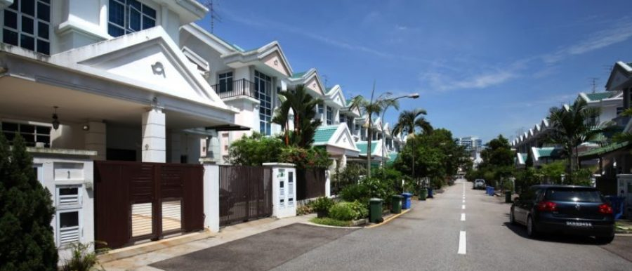 landed property singapore under $3 million