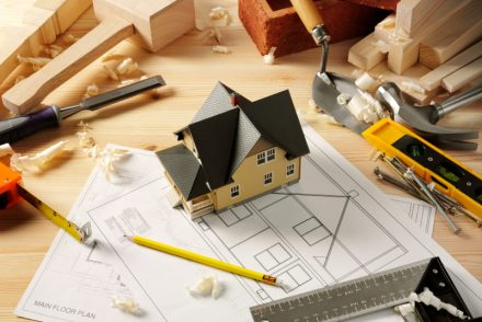 Renovation tips from homeowners