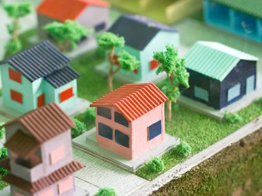 things to consider a property investor