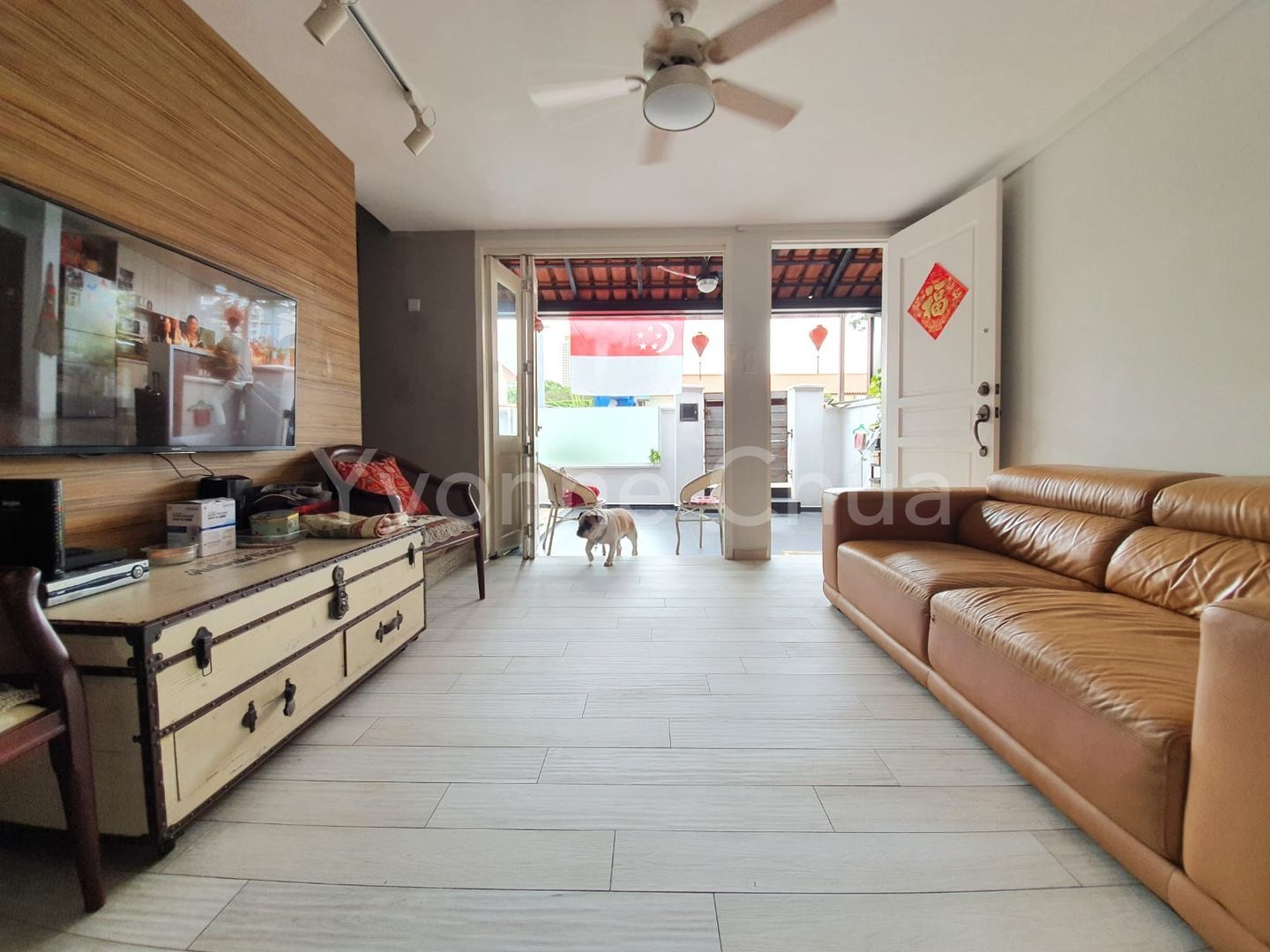 whampoa hdb terrace house living room