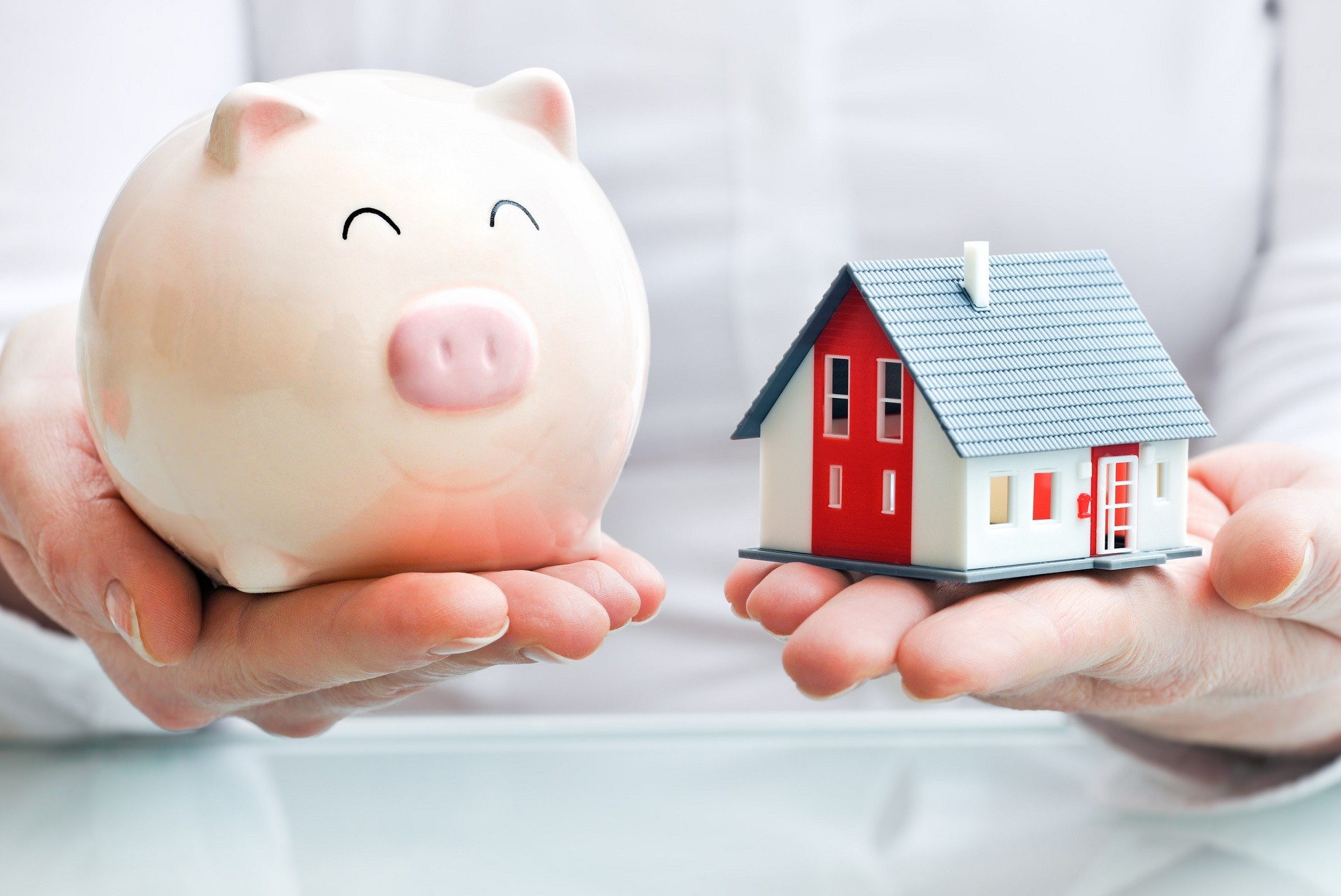 home insurance average clause