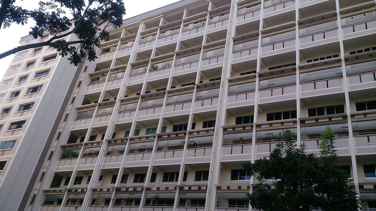 property purchase hdb resale