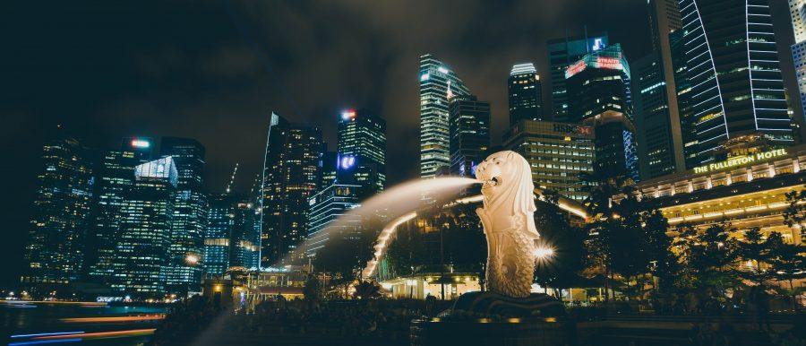 property purchase singapore