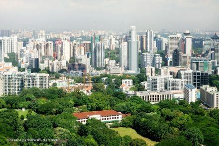 fort canning-cover-mrt-property