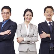 simple ways reliable property agent