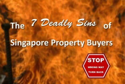 singapore property buyers sins