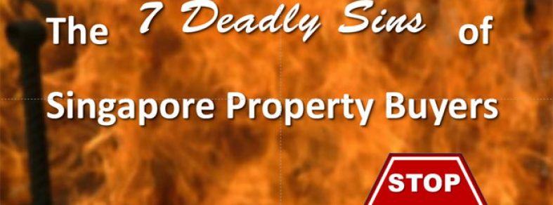 singapore property buyers sins