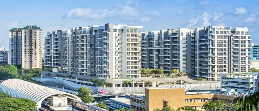 Image result for bedok singapore