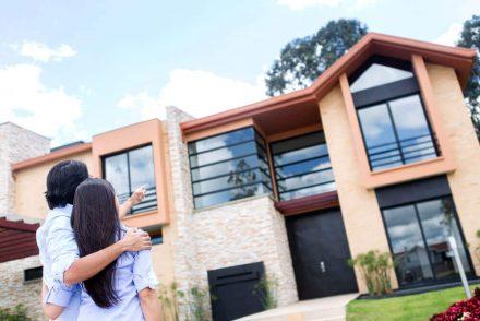 housing hopes dreams