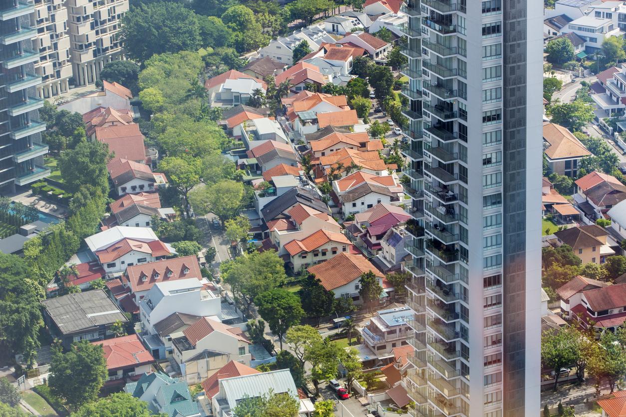 sins property buyers singapore