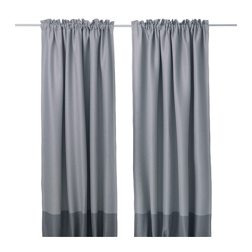 ikea-curtain