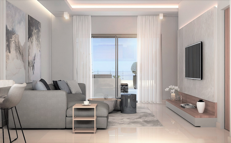 mahinaz soliman interior design