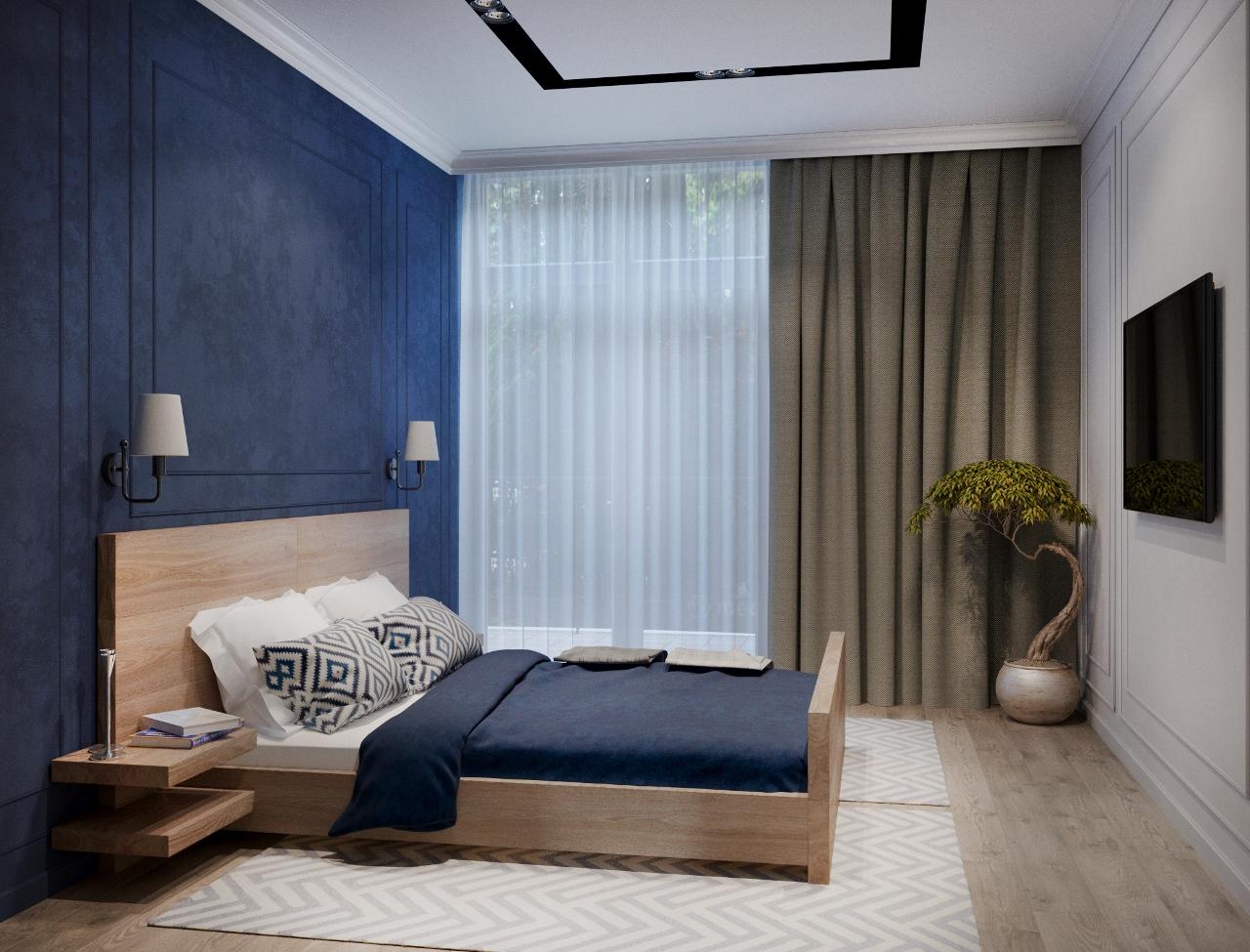 maryna vaseiko interior design 2