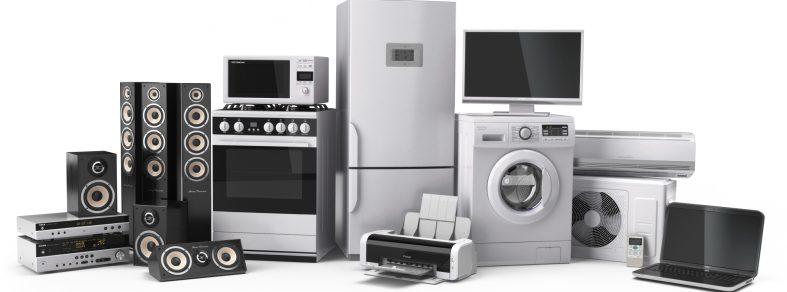 brand appliances savings