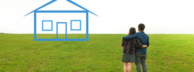 happy property consumer