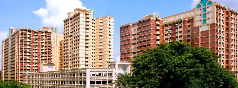 buying hdb resale cover