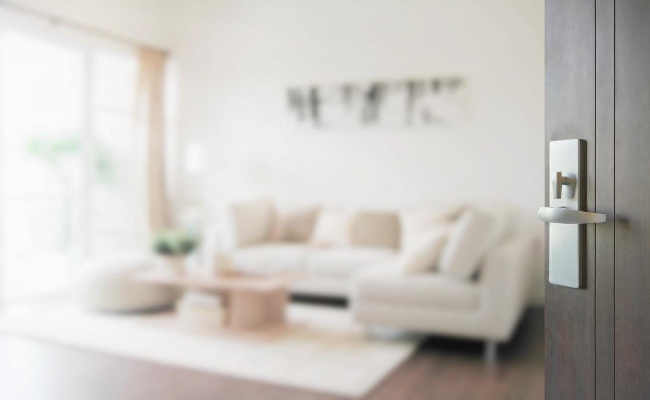 home furnishing credit