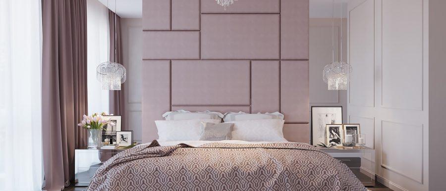 noise insulation home maryna vaseiko interior design