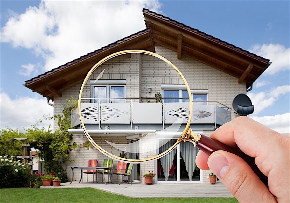 rental-property-illegal-activities