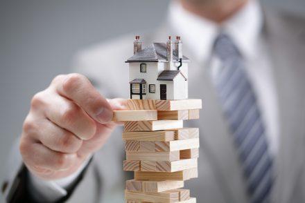 condo housing goal cover