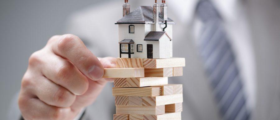 condo-housing-goal-cover