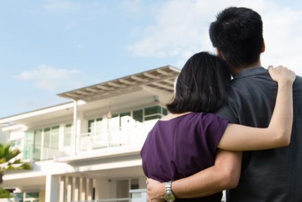 home buyers should ask question cover