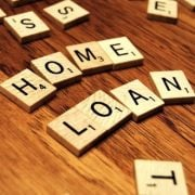 home loan rates cover