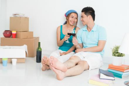 tips pick great resale unit
