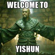 property market roundup yishun