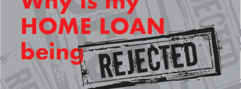 homeloansrejected