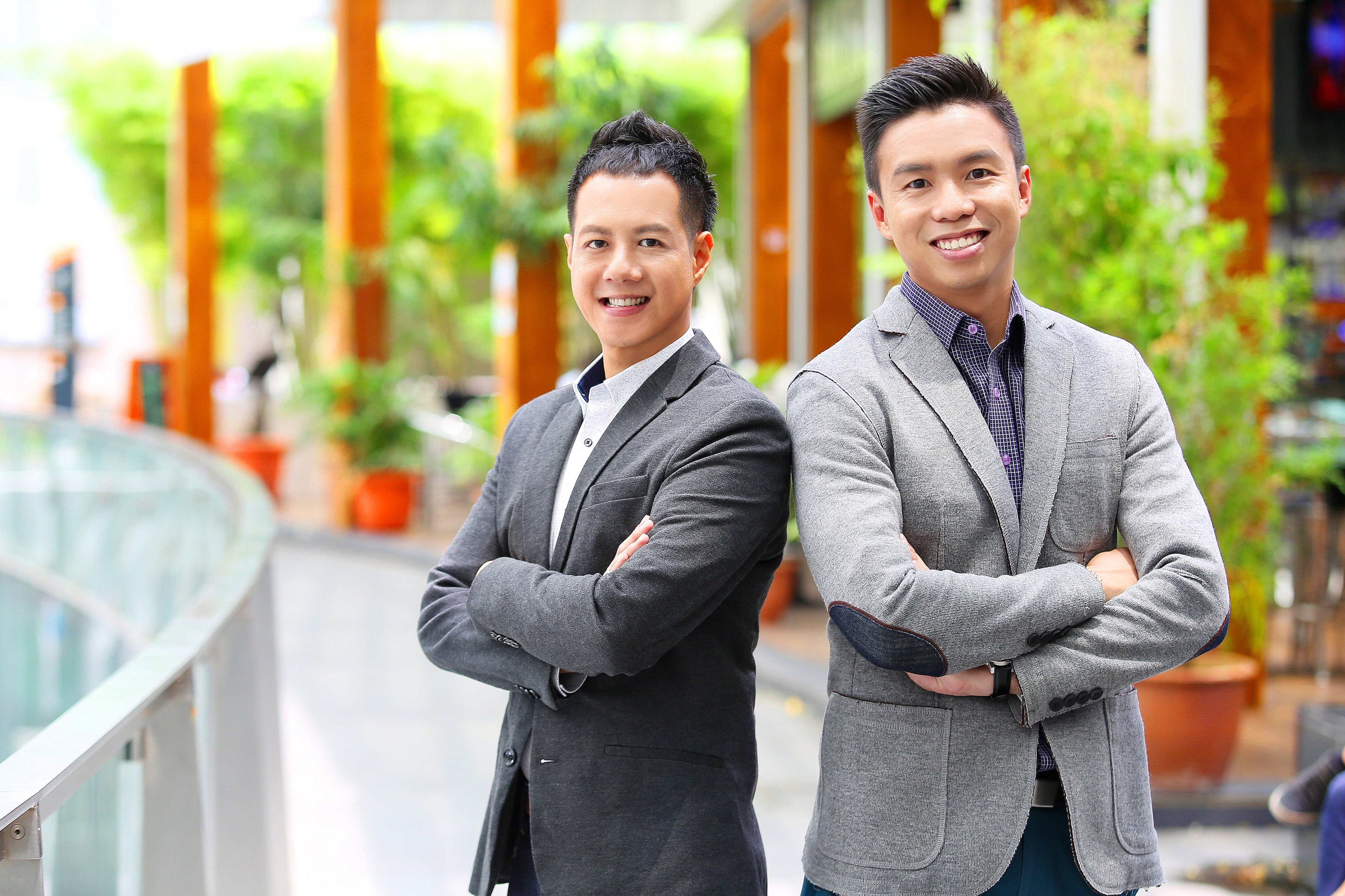 agent success property lim brothers
